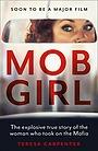 Фильм «Mob Girl» (2020)