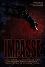 Фільм «Impasse» (2019)