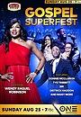 Фильм «19th Annual African Pride Gospel SuperFest» (2019)