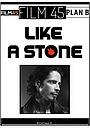Фильм «Untitled Chris Cornell Documentary» (2021)