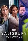 Сериал «Отравления в Солсбери» (2020)
