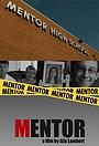 Фільм «Mentor» (2014)
