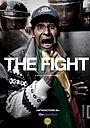 Фільм «The Fight»