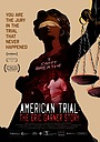 Фильм «American Trial: The Eric Garner Story» (2019)