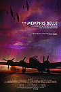 Фільм «The Memphis Belle: A Story of a Flying Fortress - The Restoration» (2018)