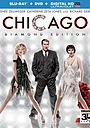 Фильм «Chicago in the Spotlight: A Retrospective with the Cast and Crew» (2014)