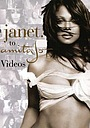Фильм «From Janet. To Damita Jo: The Videos» (2004)