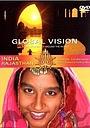 Сериал «Global Vision» (2003 – 2018)