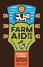 Фильм «Farm Aid» (2019)