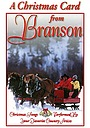 Фільм «A Christmas Card from Branson» (2013)