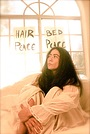 Фільм «Woman. Becoming Yoko. A Documentary»