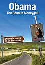 Фільм «Obama: The Road to Moneygall» (2011)
