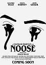 Фильм «Noose» (2020)
