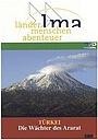 Фильм «Die Wächter des Ararat» (2006)