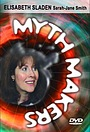 Myth Makers Vol. 50: Elisabeth Sladen