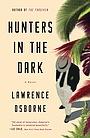 Фільм «Hunters in the Dark»