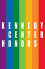 Фильм «The 42nd Annual Kennedy Center Honors» (2019)