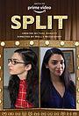 Сериал «Split» (2020)