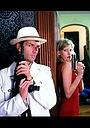 Сериал «Im Visier der Zielfahnder» (2002)