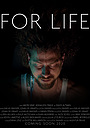 Фільм «For Life» (2020)