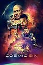 Фільм «Космический грех»