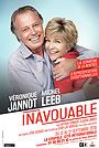 Фильм «Inavouable» (2018)