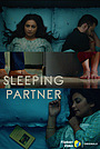 Фильм «Sleeping Partner» (2020)
