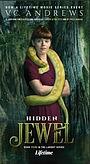 Фильм «V.C. Andrews' Hidden Jewel» (2021)