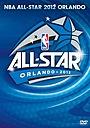 Фильм «2012 NBA All-Star Game Halftime Show» (2012)