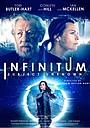 Фільм «Infinitum: Subject Unknown» (2021)