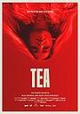 Фільм «Tea» (2021)