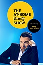 Сериал «The At-Home Variety Show» (2020)