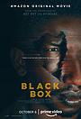 Чорний ящик