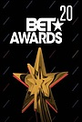 Фильм «BET Awards 2020» (2020)