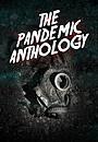 The Pandemic Anthology