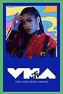 Фильм «2020 MTV Video Music Awards» (2020)