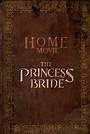 Сериал «Домашнее видео: Принцесса-невеста» (2020 – ...)