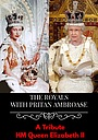Фільм «The Royals with Pritan Ambroase: A Tribute to Her Majesty Queen Elizabeth II» (2020)