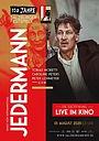 Фильм «Jedermann» (2020)