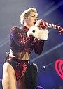 Фильм «iHeartRadio Jingle Ball 2013» (2013)