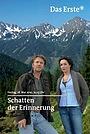 Фильм «Schatten der Erinnerung» (2010)