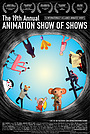 Мультфильм «The 19th Annual Animation Show of Shows» (2017)