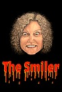 Фильм «The Smiler» (2020)