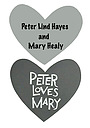 Сериал «Peter Loves Mary» (1960 – 1961)