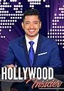 Сериал «Hollywood Insider» (2018 – ...)