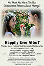 Фільм «Happily Ever After?»