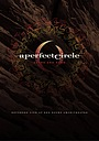 Фильм «A Perfect Circle Live: Featuring Stone and Echo» (2013)