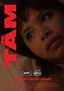 Фільм «Tâm» (2020)