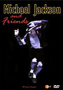 Фильм «Michael Jackson & Friends» (1999)