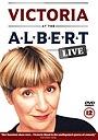 Фильм «Victoria Wood: Victoria at the Albert» (2001)